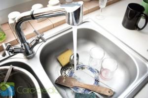 cuci-piring-1